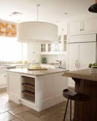 pendant lighting kitchen 5. Kitchen Drum Light Attractive Pendant Lighting Hanging Drop Lights For Islands Dining Regarding 20 5