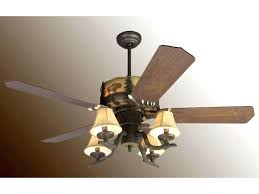 Rustic ceiling fans without lights Blades Antler Ceiling Fan Light Kit Rustic Ceiling Fan Without Frontier Ideas Ceiling Fan Rustic Ceiling Fans Regarding Hunter Ceiling Fans Bostonbeardsorg Antler Ceiling Fan Light Kit Rustic Ceiling Fan Without Frontier