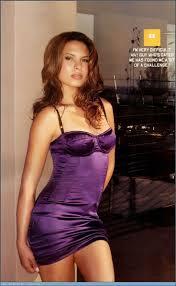 100 best images about Nadine Velazquez on Pinterest