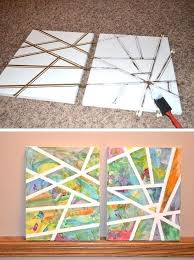 this is ideal for kids of all ages creative crafts that s will actually enjoy doing