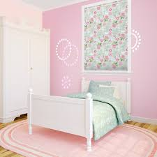 Blinds For Baby Room Blackout Blinds For Baby Room Home Interior
