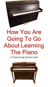 The more you write in the names of the notes, the faster you will get at reading them. Pin On Natural Piano Lessons