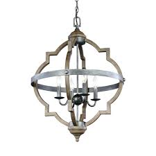 foyer pendant lighting modern. foyer pendant lighting bronze modern canada sea gull socorro 4 light stardust hall e