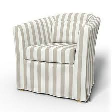 armchair covers. Endearing Arm Chair Covers With Armchair Cover Bemz I