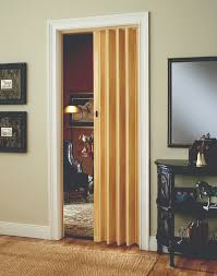 accordion closet doors. Echo Folding Door Accordion Closet Doors I