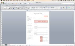 editable invoice receipt template business quote do sanusmentis editable invoice receipt template bu
