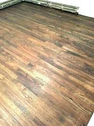 Floor Stain Color Chart Red Oak Hardwood Flooring Stain Colors Relationtotals