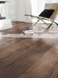 real solid dark oak effect laminate flooring 10mm ac4 v groove 1 of 1 see more