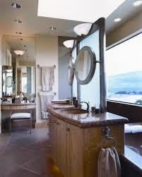 Steps To The Perfect Bathroom DIY - Bathroom diy