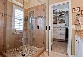 closet bathroom design. Modren Bathroom Closet Bathroom Design Inspiring Good  Of With Closet Bathroom Design