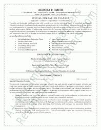 cv teaching assistant sample teaching assistant resume sample teacher resume teacher
