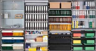 small office storage. small office storage do not go gently into that night rage against your clutter o