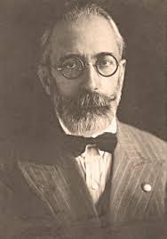 adolfo vazquez-1 Adolfo Vázquez Gómez nació en Ferrol el 19 de agosto de 1869. Periodista, político y escritor, llegó en la masonería al grado 33 del rito ... - adolfo-vazquez-1