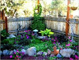 corner garden ideas garden corner garden design home decor interior and exterior with pretty ideas pictures