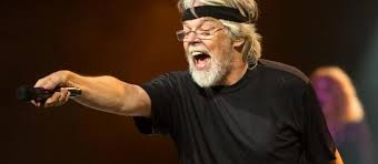 Mizzou Arena Concert Seating Chart Bob Seger The Silver Bullet Band Concert Tickets And Tour