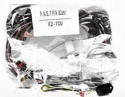 tci ez tcu transmission controller home tci ez tcu transmission controller view view