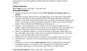 Sample Of Security Guard Resume And Resume Objectives Examples Best