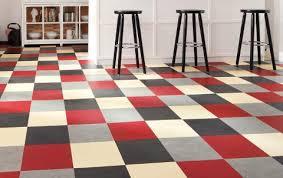 Meine freundin hätte gerne steinoptik. Linoleum Bodenbelag Mit Vielen Vorteilen Schoner Wohnen