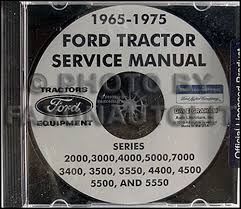 Ford 3400 Tractor Wiring Diagram Ford 3400 Tractor Loader Parts