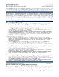 business development manager resume sample pdf resume builder business development manager resume sample pdf process manager resume sample military business development manager resume account
