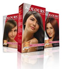 Kolours Hair Color Chart Kolours X Bms Giveaway Laureen Uy