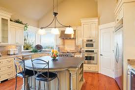 kitchen paintWhat Color Should I Paint My Kitchen  Kitchen Colors Advice