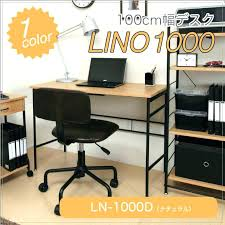 deep computer desk recommended study wooden writing drawer office fashion inch 30 deep computer desk