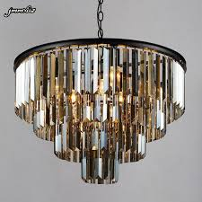 artistic creation <b>lighting</b> Store - Amazing prodcuts with exclusive ...
