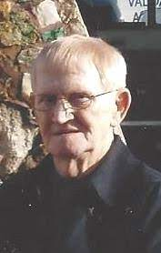 Guy Cantrell Obituary - Kennesaw, GA