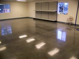 awesome garage flooring options garage flooring options garage floor within garage flooring ideas