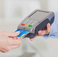Billing <b>Software Systems</b> | Retail Biller <b>Machine</b> | <b>PoS Terminals</b> ...