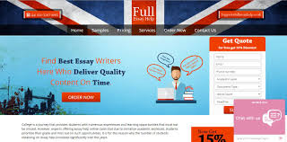 uk essays review fullessayhelp co uk review top uk essays