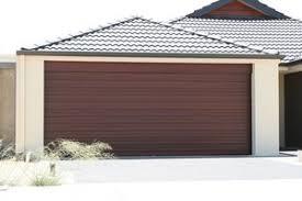coastal garage doorsCoastal Garage Doors in Baldivis WA Building Supplies  TrueLocal