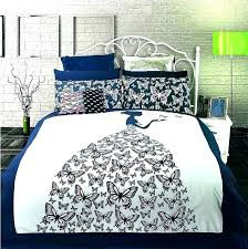 ikea comforter sets bedspreads duvet covers cover best with decorations 14