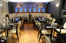 mesmerizing banquette seating restaurant 71 restaurant booth seating for sale vancouver hill