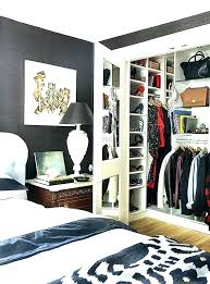 closet ideas for small spaces small bedroom closet storage ideas closet for small bedroom ideas small closet ideas for small spaces