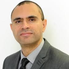 Harvey Smith | Deloitte UK