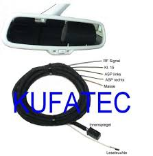 auto dimming rear view mirror wiring 2003 Audi A4 Shop Manual at 2003 Audi A4 Rear View Mirror Wiring Diagram