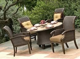 craigslist patio furniture elegant craigslist phoenix outdoor patio furniture patio designs