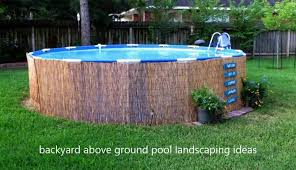 Pool Designs For Small Backyards Best For Yards Charming Design Covers De Backyard Parts Ideas Estimate
