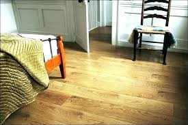 costco laminate flooring clearance wood