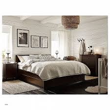 ikea bed sets queen brusali bed frame review ikea queen bed with storage