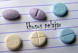 Penyebaran Narkoba di Kalangan Anak-anak dan Remaja