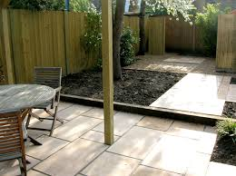 Garden Designers London Classy Rupert Baderman Gardens London Based Garden Design Soft And Hard