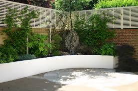 small garden design ideas nz