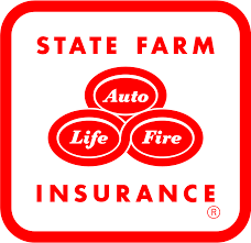 state farm mutual automobile insurance company claims address