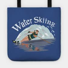 Water Ski Size Chart Water Skiing