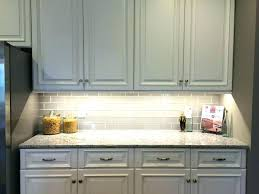 kitchen glass tile backsplash glass for kitchen glass subway tile or es at white glass tile