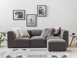 modern small living room design ideas. Living:Small Living Room Layout Interior Design Ideas For Small Indian Art Modern
