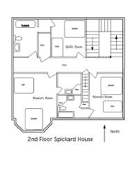 impressive house floor plans and with images designs free dazzling floorplan designer